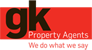 GK Property Agents