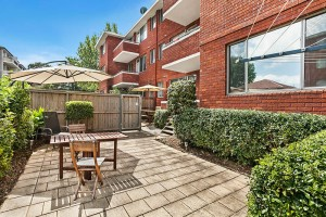 WebSite-14661_2 7-9 King Street Kogarah_102_507