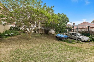 WebSite-14661_2 Ferry Street Kogarah_102_727