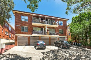 WebSite-14661_5 69 Queen Victoria Street Bexley_102_820